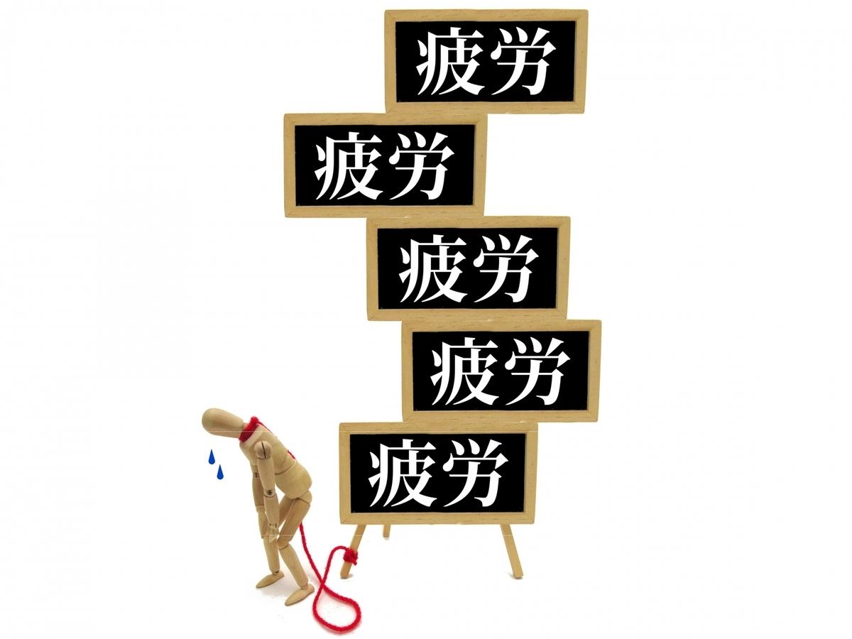 f:id:yusaku9734:20191017004314j:plain