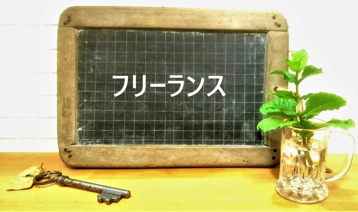 f:id:yusaku9734:20191024155936j:plain