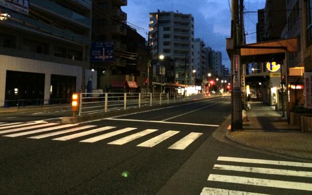 f:id:yusakuhamajima:20140509221858j:plain
