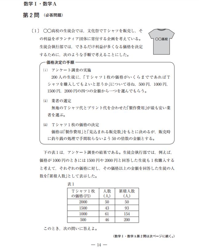 f:id:yusakum:20171206201506p:plain
