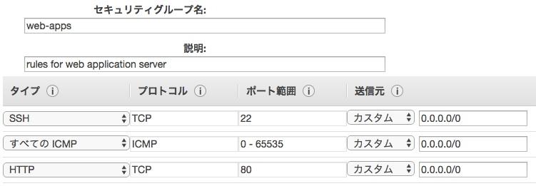 f:id:yusan09:20170101173844j:plain