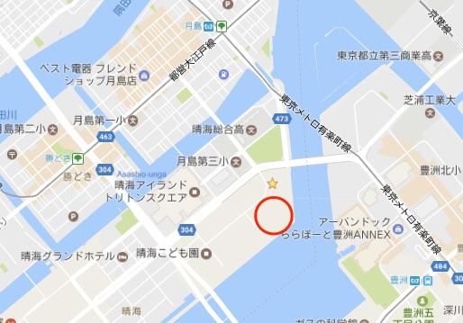 f:id:yusan09:20170504182602j:plain
