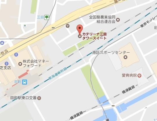 f:id:yusan09:20170506235451j:plain
