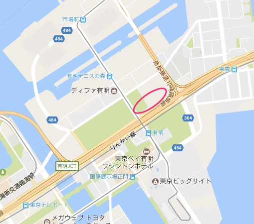 f:id:yusan09:20170515000556j:plain