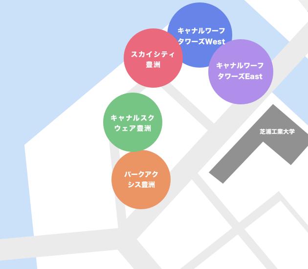 f:id:yusan09:20170524000141p:plain