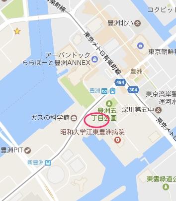 f:id:yusan09:20170525004139j:plain