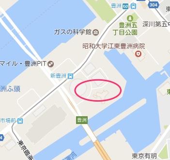 f:id:yusan09:20170525005050j:plain