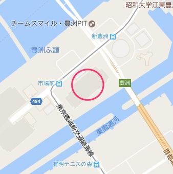 f:id:yusan09:20170525010348j:plain