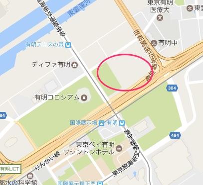 f:id:yusan09:20170525011809j:plain