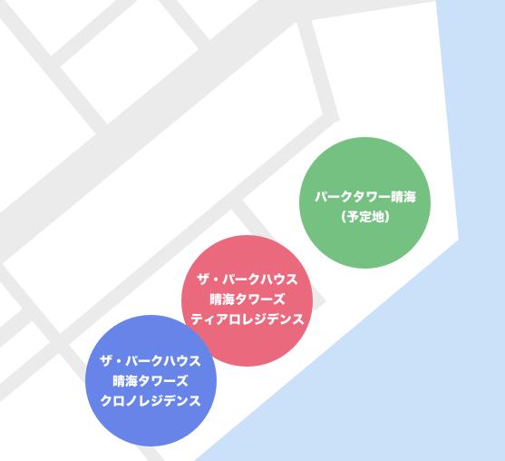 f:id:yusan09:20170601234908p:plain