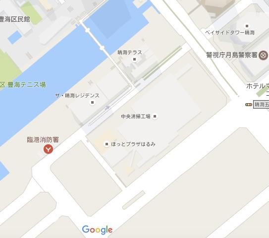 f:id:yusan09:20170603214816j:plain