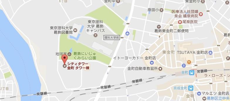 f:id:yusan09:20170605231425j:plain