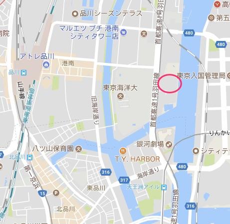 f:id:yusan09:20170713224421j:plain