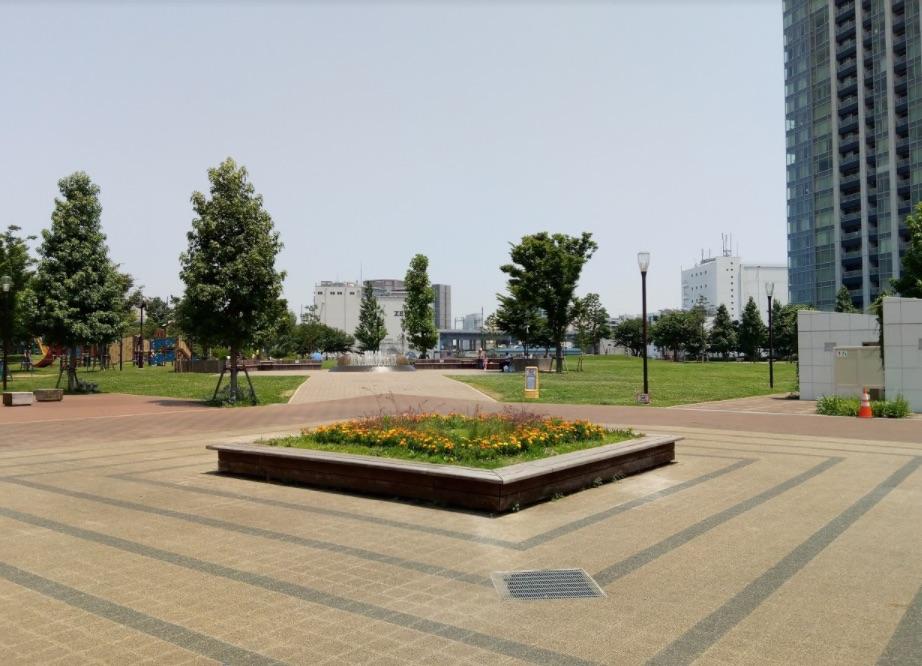 f:id:yusan09:20170904211057j:plain