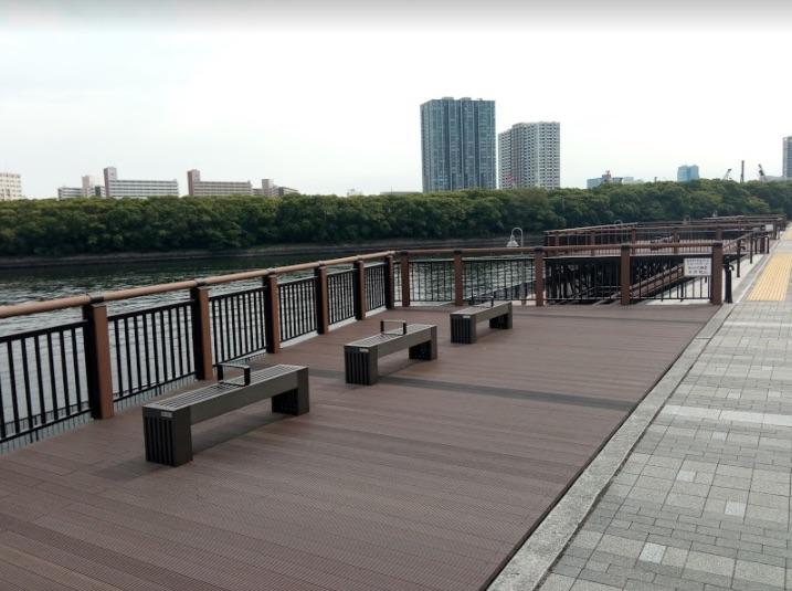 f:id:yusan09:20171003234634j:plain