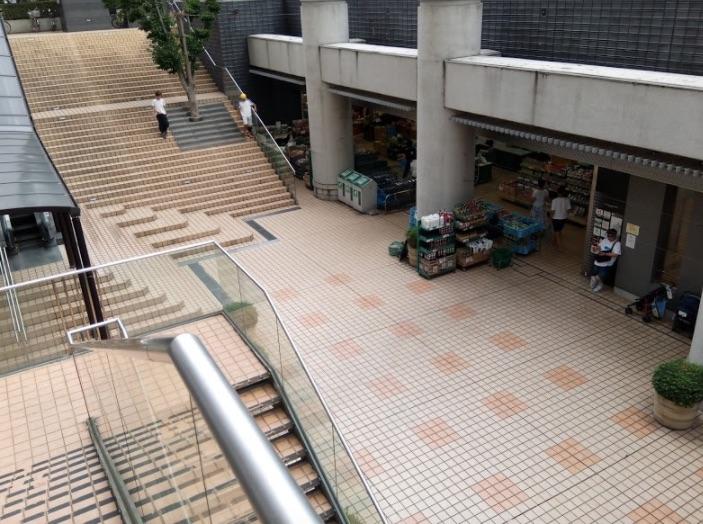f:id:yusan09:20171005003517j:plain