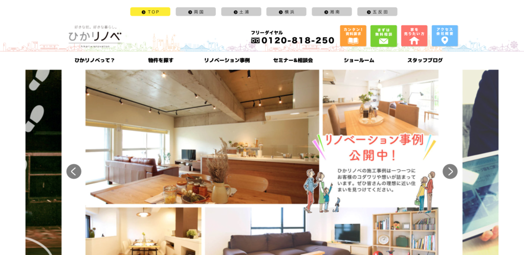 f:id:yusan09:20171005211614p:plain