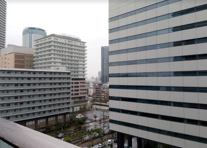 f:id:yusan09:20171015221750j:plain