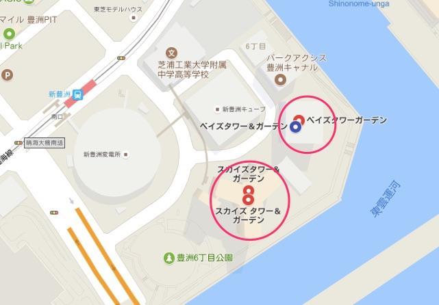 f:id:yusan09:20171021235050j:plain