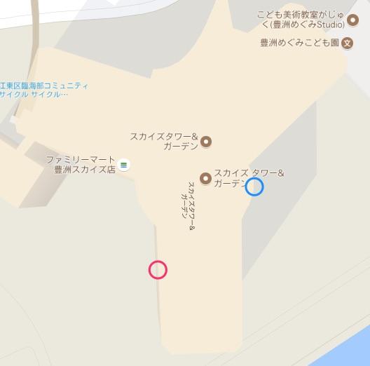 f:id:yusan09:20171022132123j:plain
