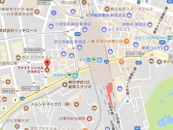f:id:yusan09:20171105192349j:plain