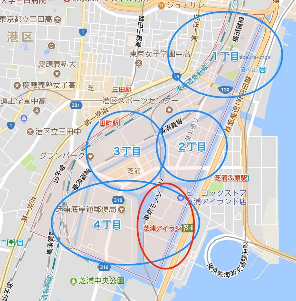 f:id:yusan09:20171107193924j:plain