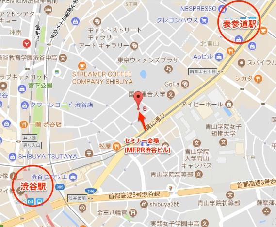 f:id:yusan09:20171114232820j:plain