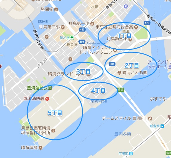 f:id:yusan09:20171115203013j:plain