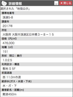 f:id:yusan09:20171209001246j:plain