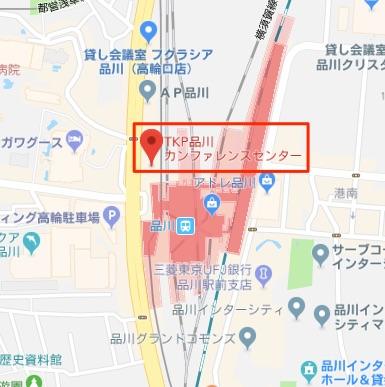 f:id:yusan09:20180126224500j:plain
