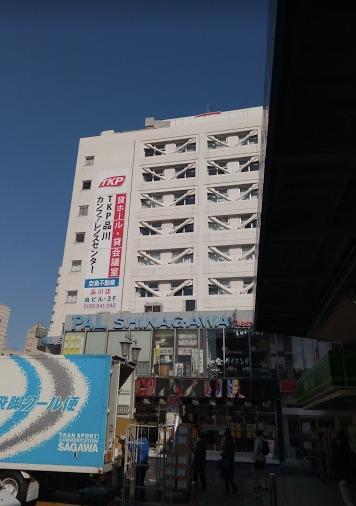 f:id:yusan09:20180126224741j:plain