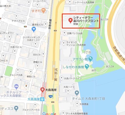 f:id:yusan09:20180202000209j:plain
