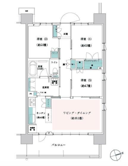 f:id:yusan09:20180213002720j:plain