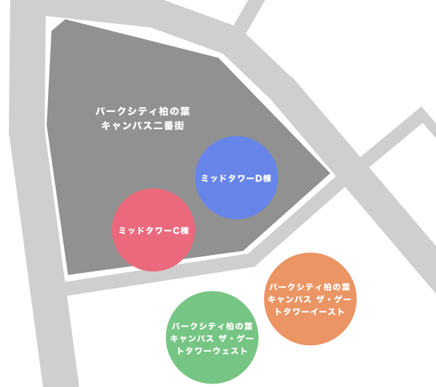 f:id:yusan09:20180304235558p:plain