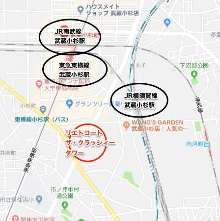 f:id:yusan09:20180319001217j:plain