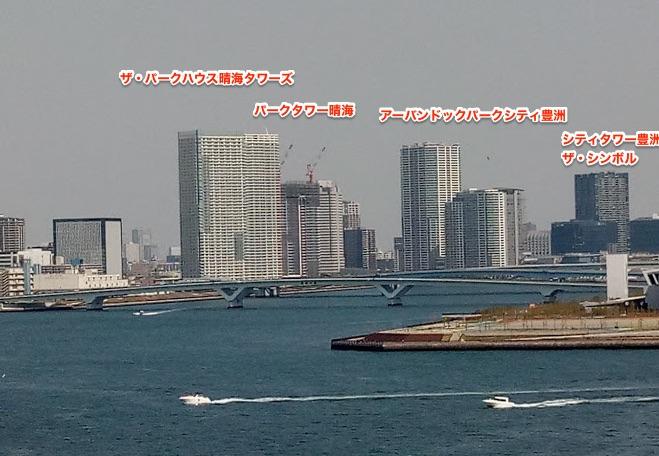 f:id:yusan09:20180402000320j:plain