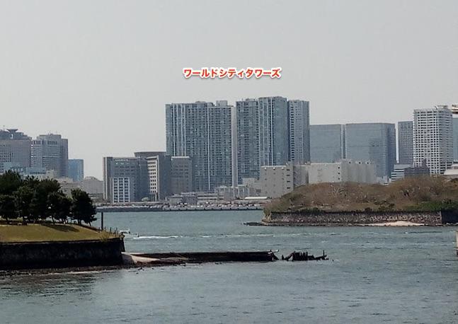 f:id:yusan09:20180402005147j:plain