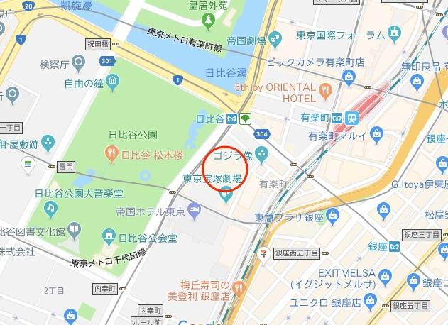 f:id:yusan09:20180405203429j:plain