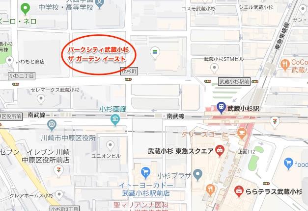 f:id:yusan09:20180408202519j:plain