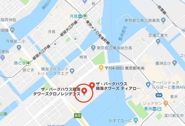 f:id:yusan09:20180430214756j:plain