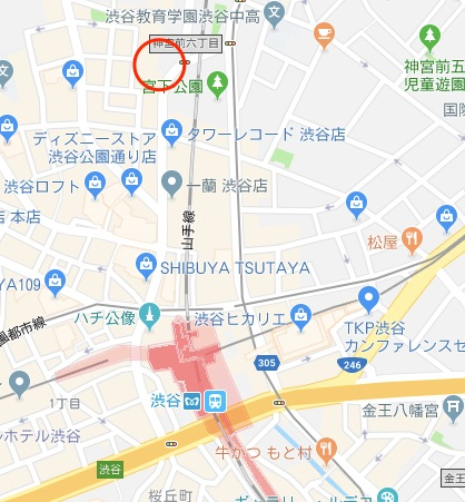 f:id:yusan09:20180502233006j:plain