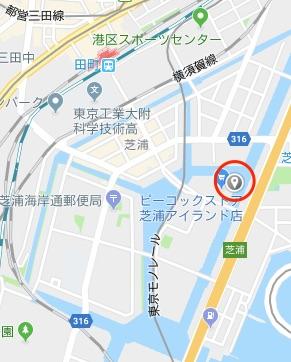 f:id:yusan09:20180504213155j:plain
