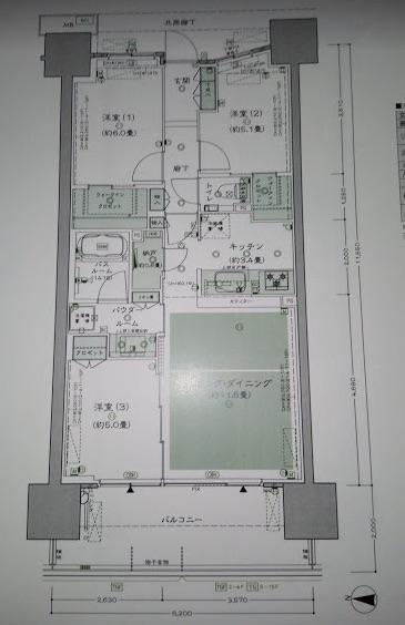 f:id:yusan09:20180506002257j:plain
