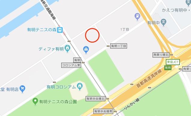 f:id:yusan09:20180512213520j:plain