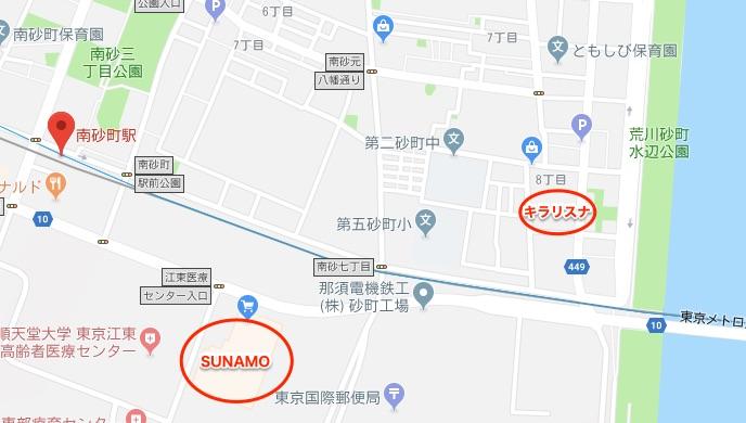 f:id:yusan09:20180520233855j:plain