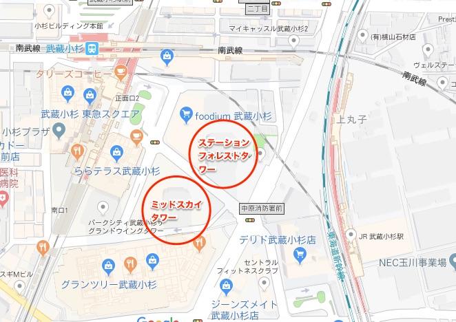 f:id:yusan09:20180616232446j:plain