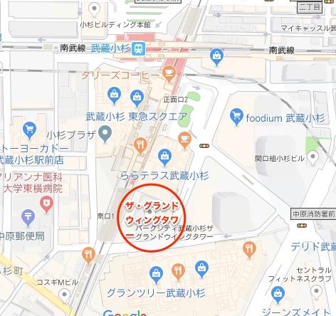 f:id:yusan09:20180620220241j:plain