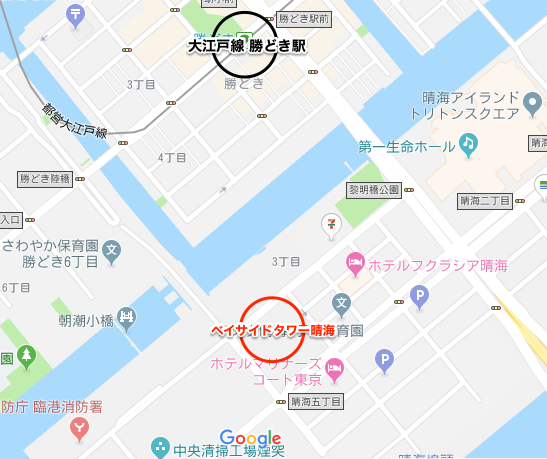f:id:yusan09:20190103174215p:plain