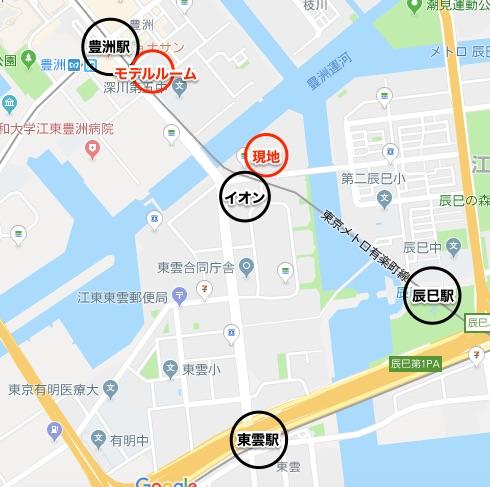 f:id:yusan09:20190114151838j:plain