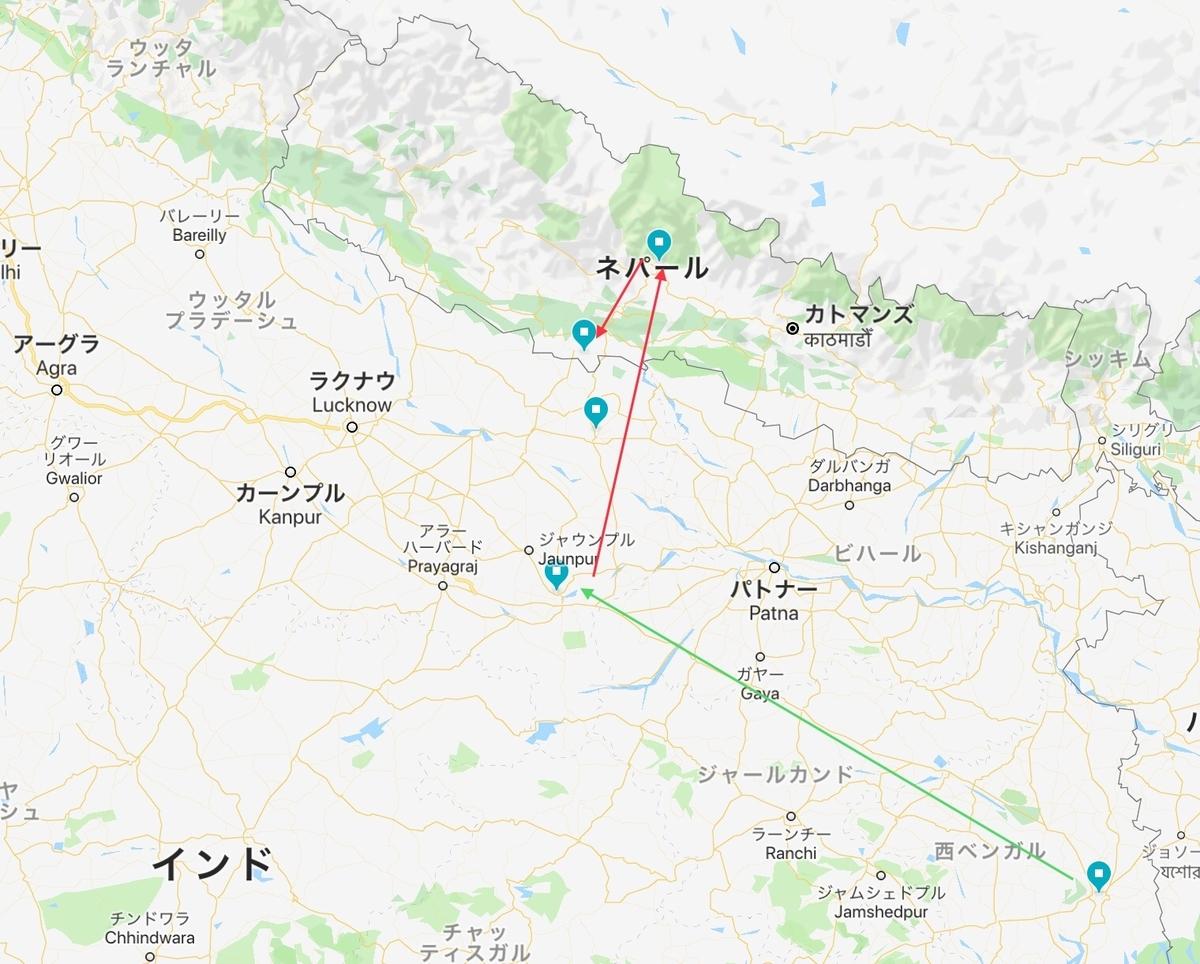 f:id:yusana7:20190522115042j:plain